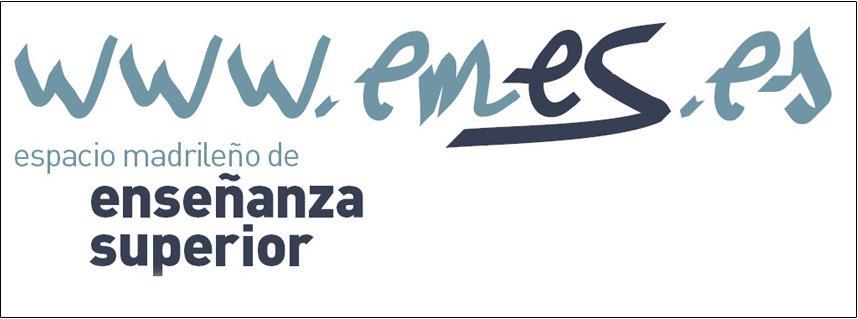 Logo portal EMES