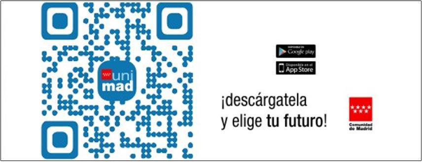 Logo App Unimad