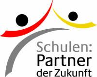 Logo del programa PASCH