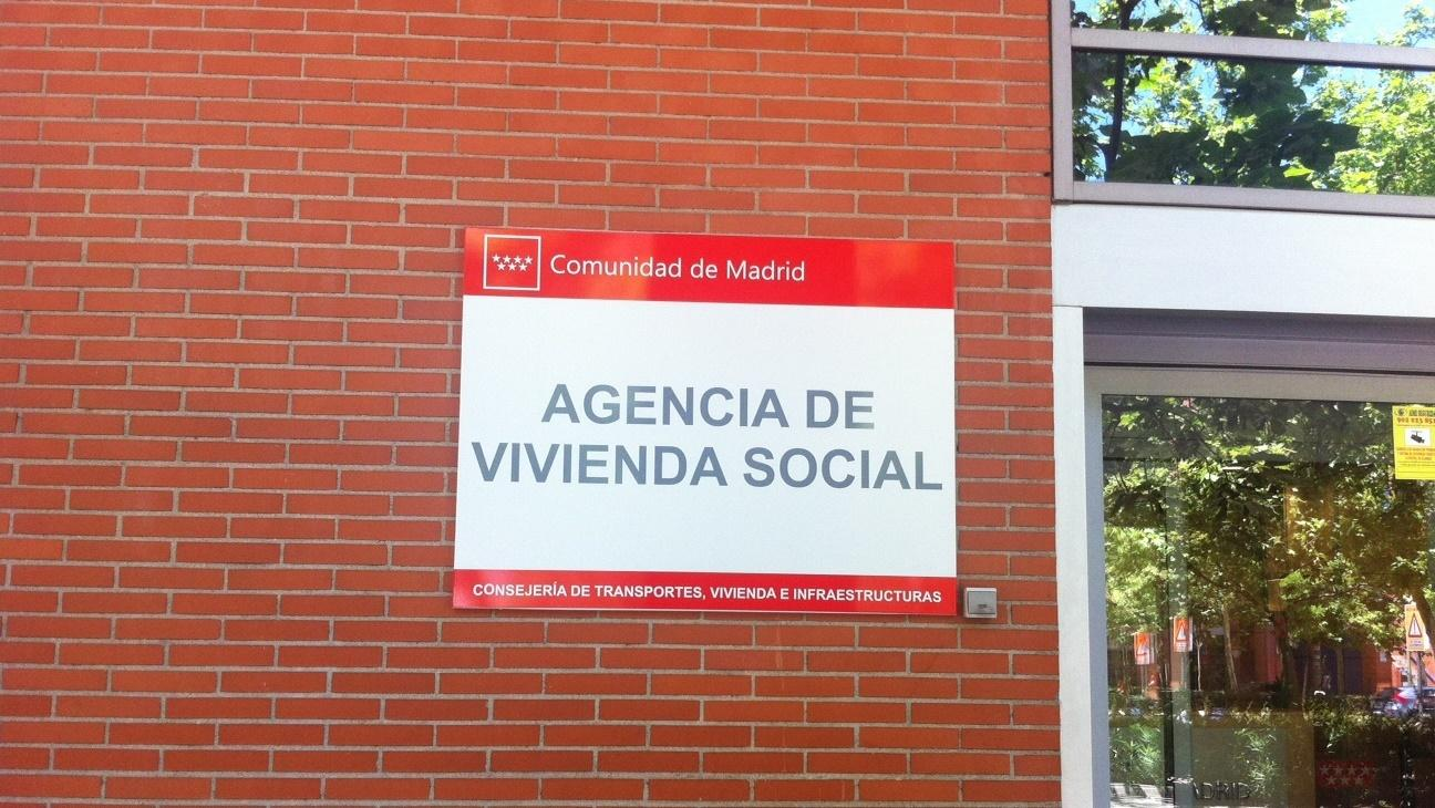 Imagen del centro de Avenida de Asturias 39