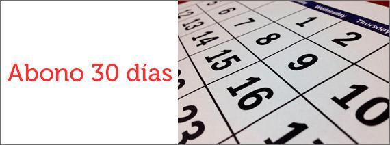 Imagen de calendario