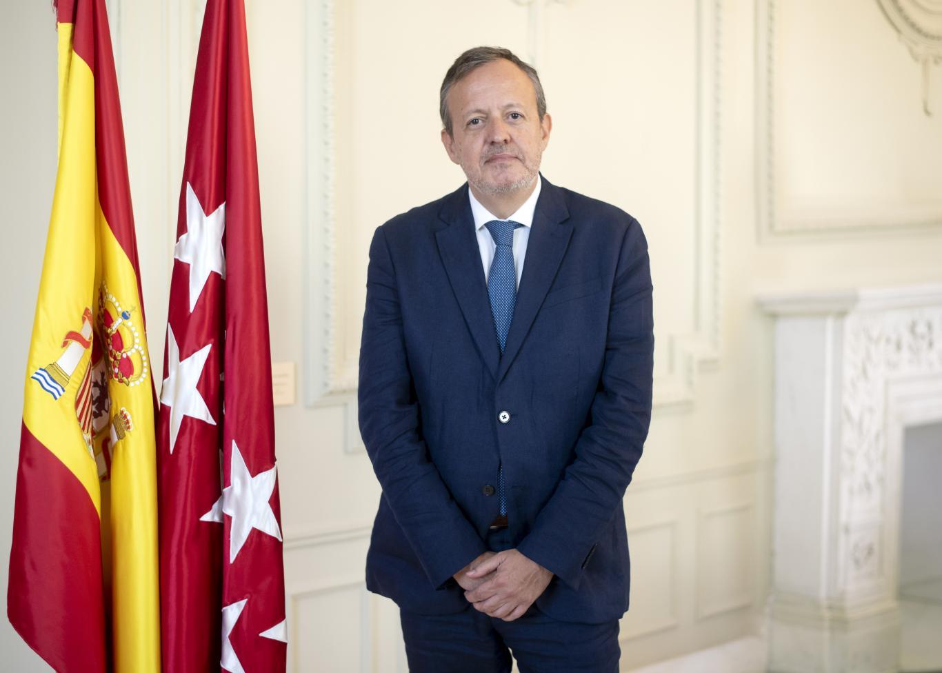 Imagen Alberto Reyero