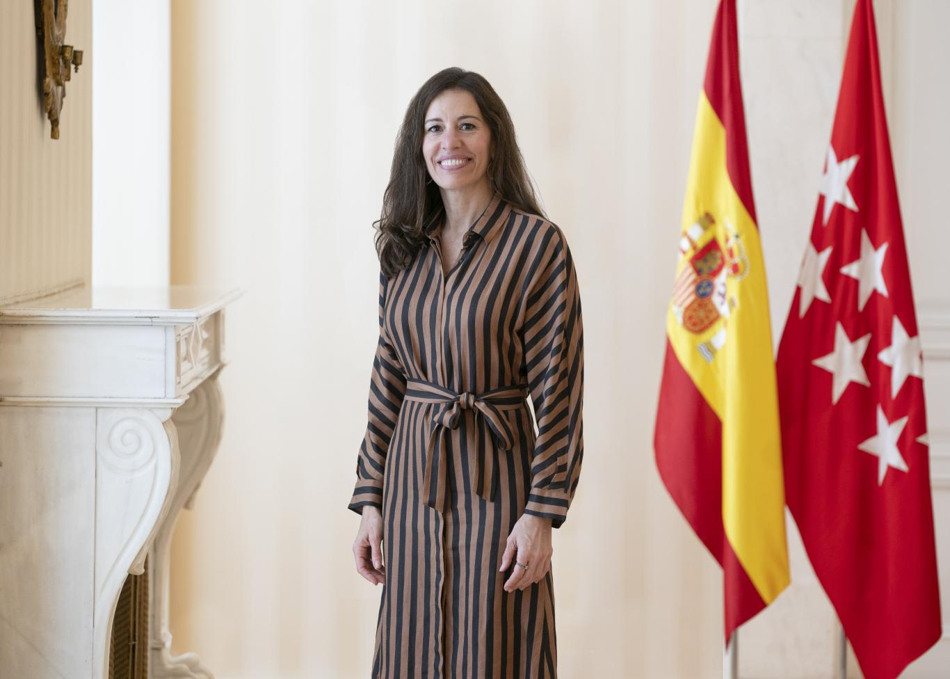 Eugenia Carballedo oficial