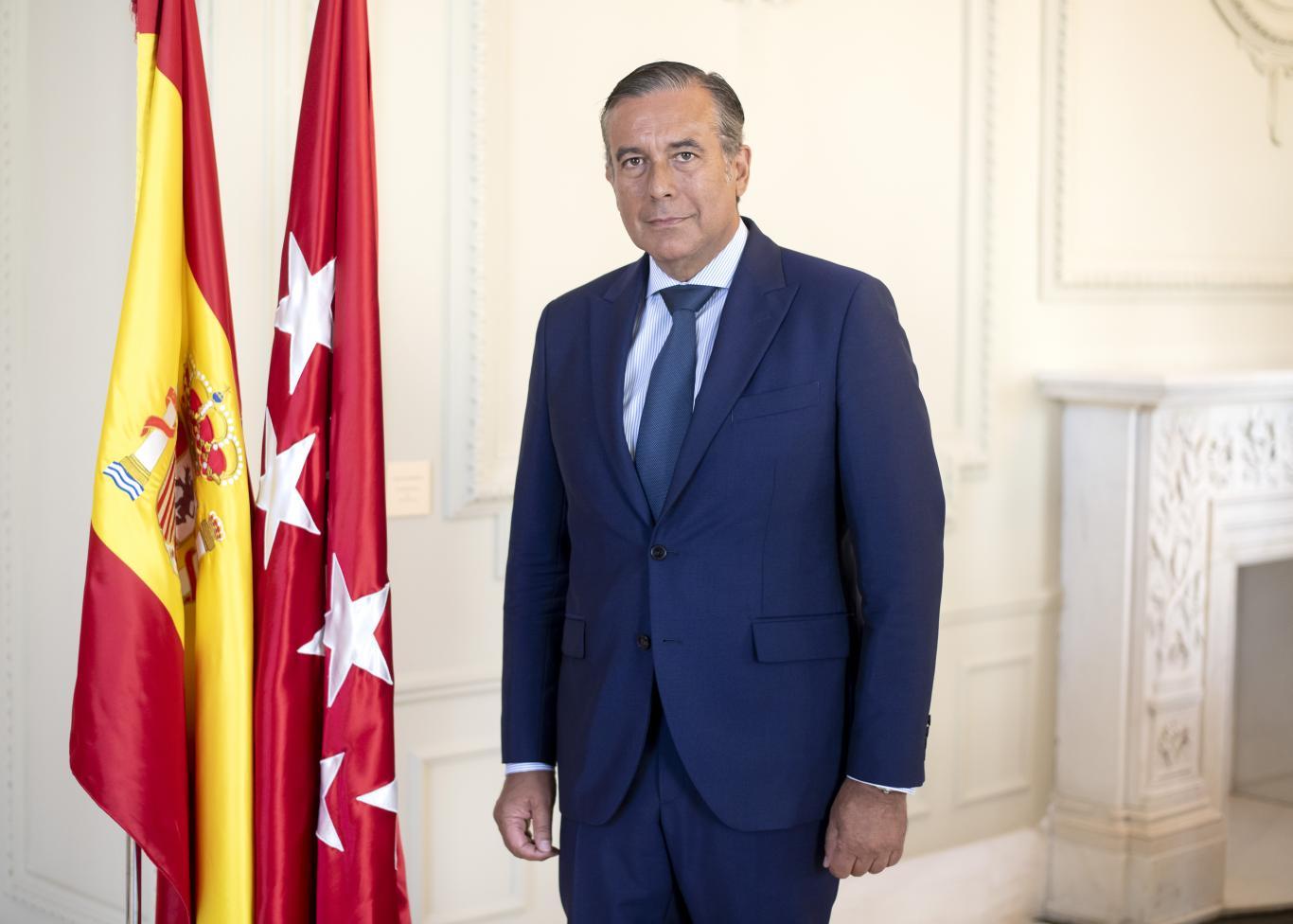 Imagen Enrique López