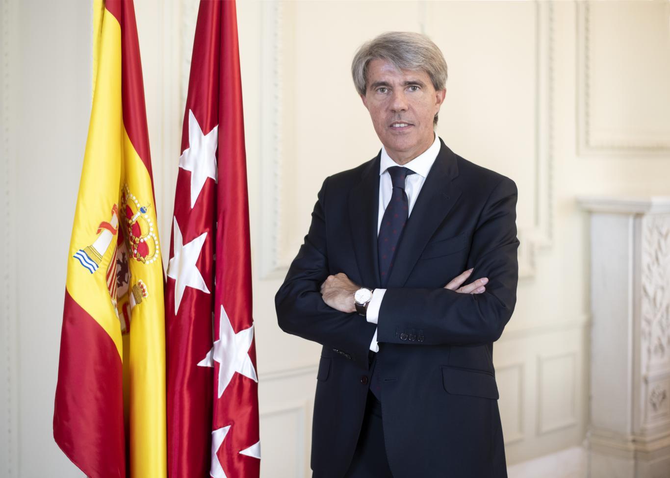 Imagen Garrido