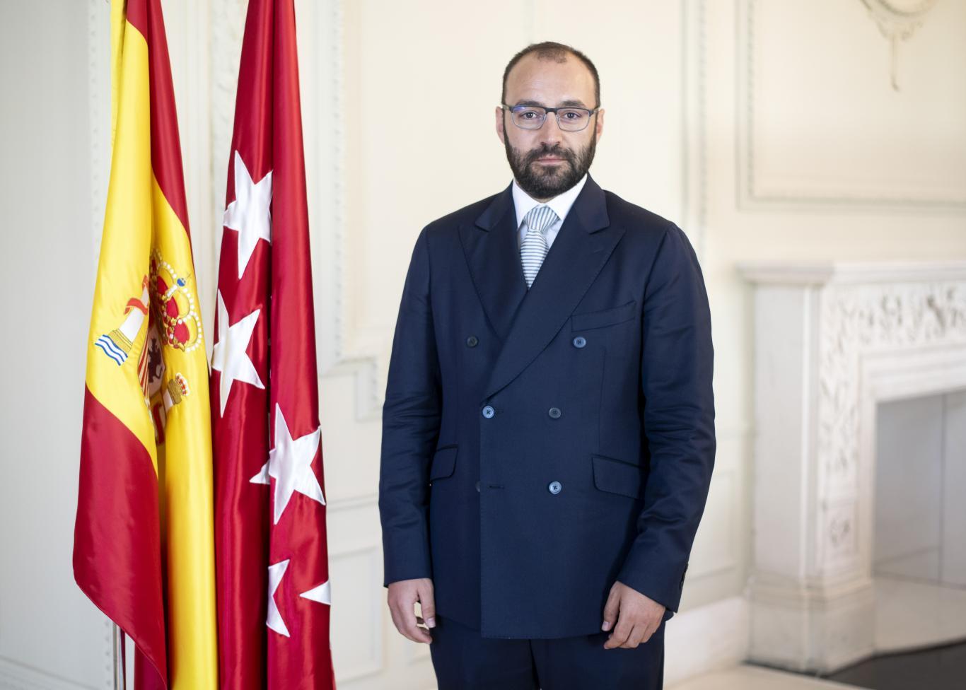 Imagen Manuel Giménez