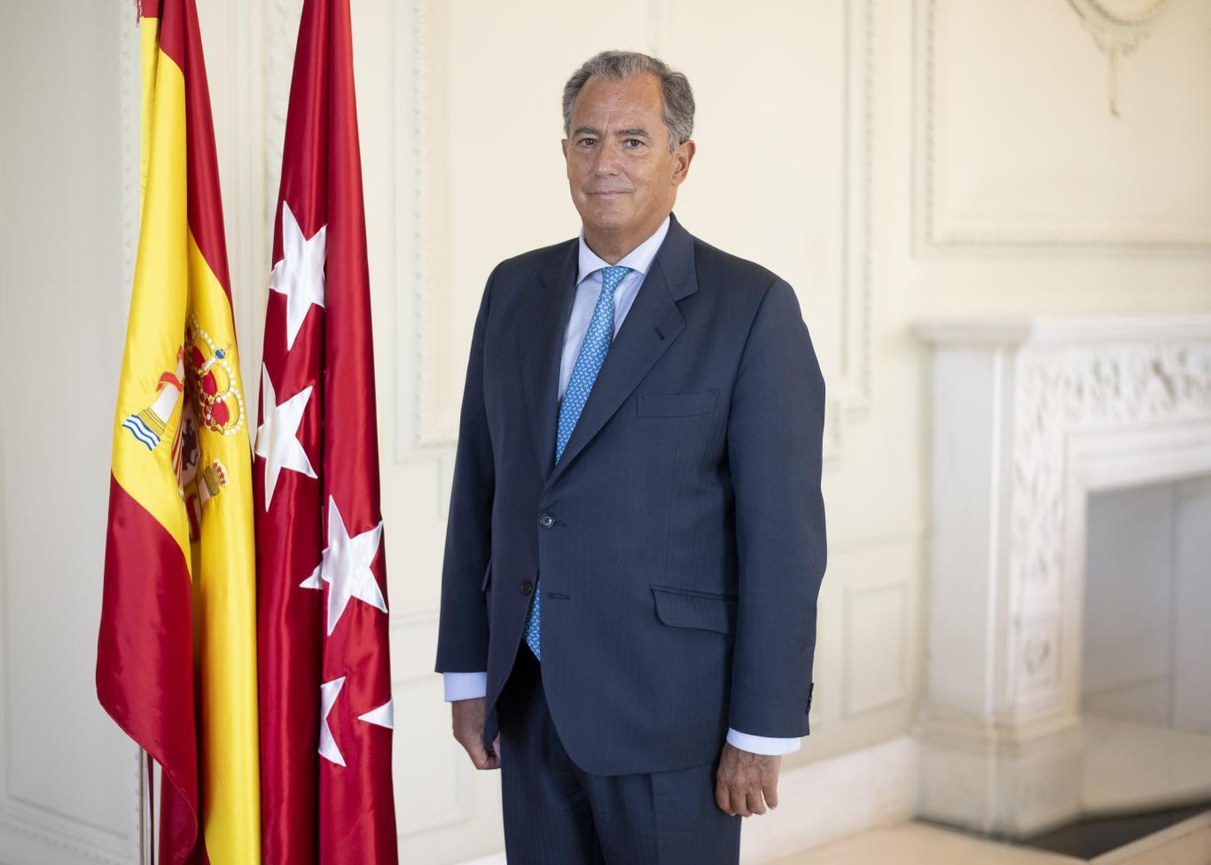 Imagen Enrique Ossorio