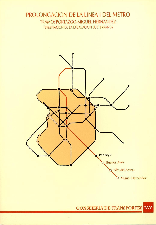 caratula folleto l1 portazgo-miguel hernandez