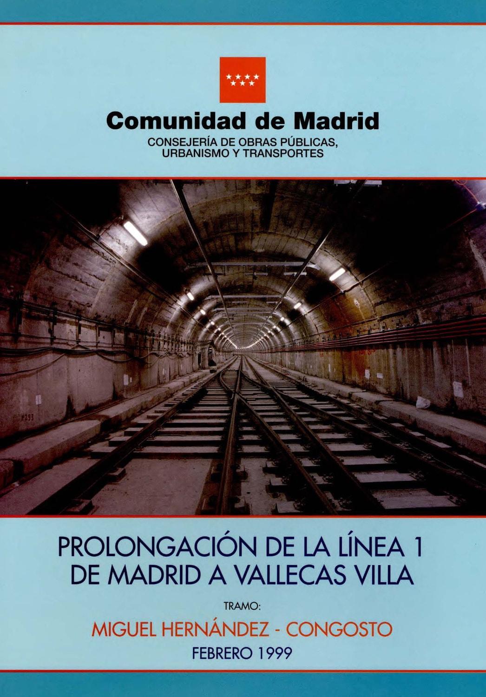 caratula folleto l1 Miguel Hernandez Congosto