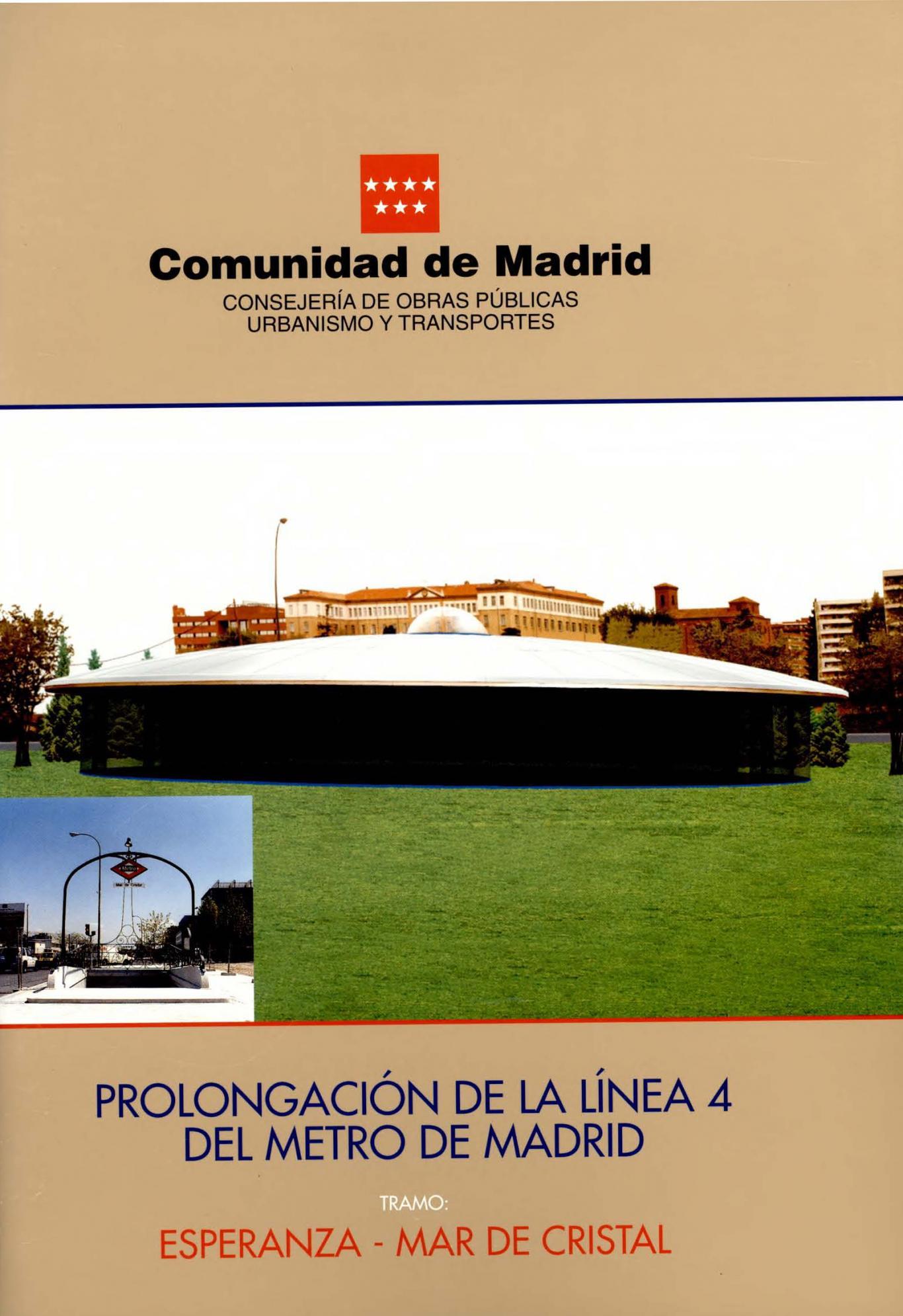 Carátula folleto L4 Esperanza-Mar Cristal