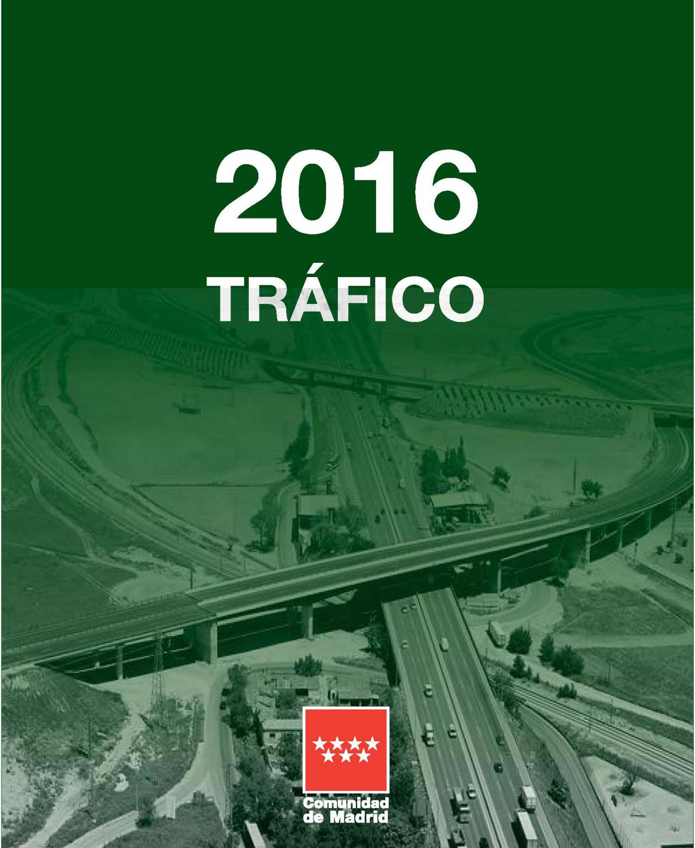 Portada IMD 2016