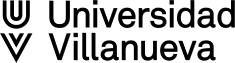 Logo Universidad Internacional Villanueva