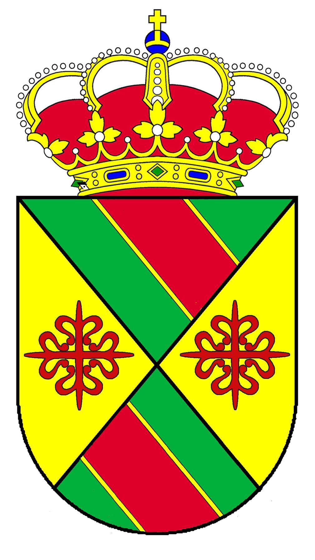 escudo brea_de_tajo