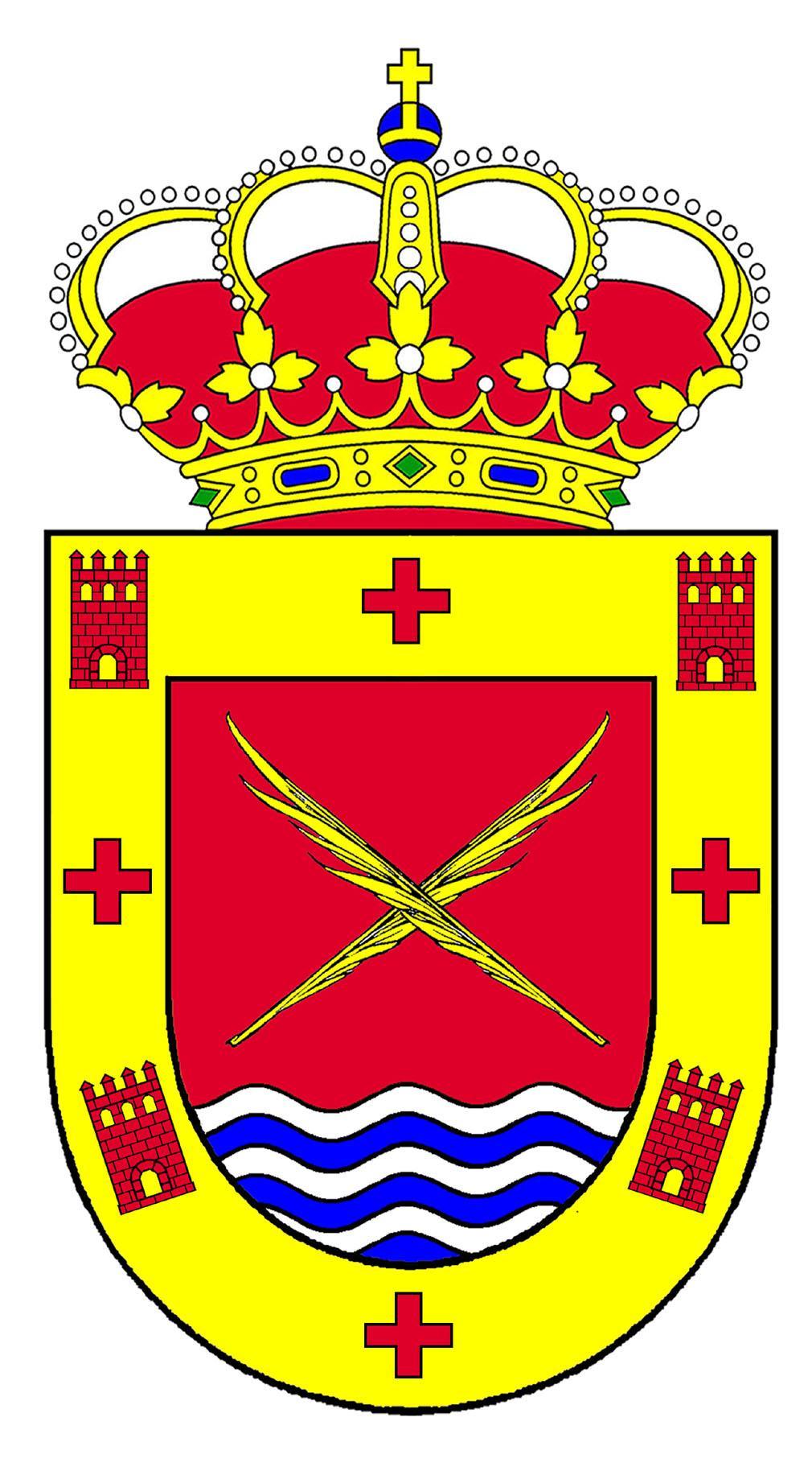 escudo_santos_de_la_humosa_los