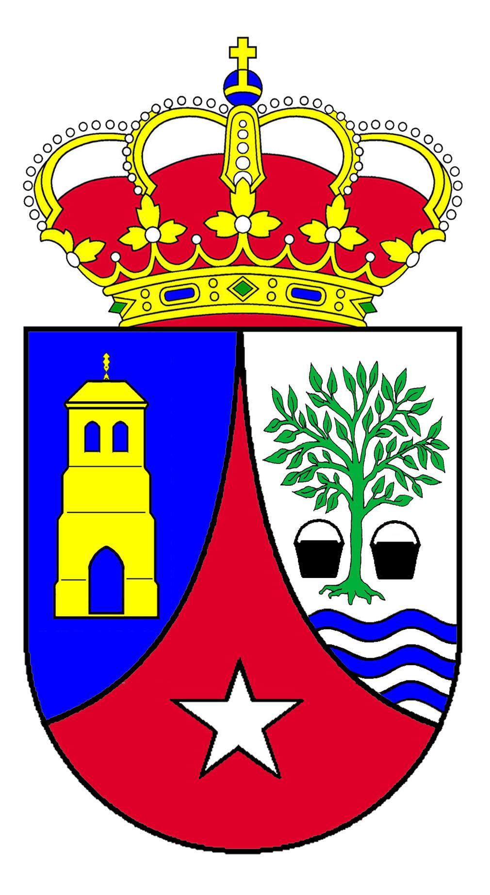 escudo_valdeolmos-alalpardo