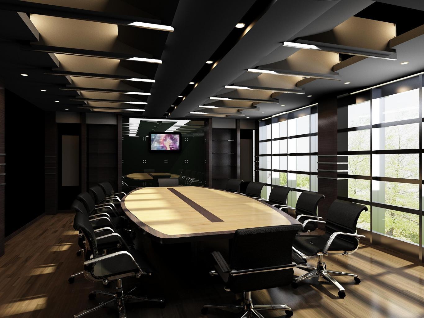 Oficina_1