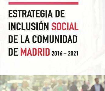 Estrategia de Inclusión Social