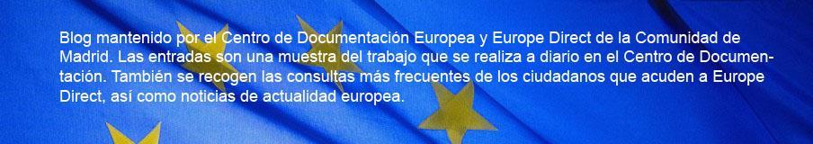 Eurobitacora