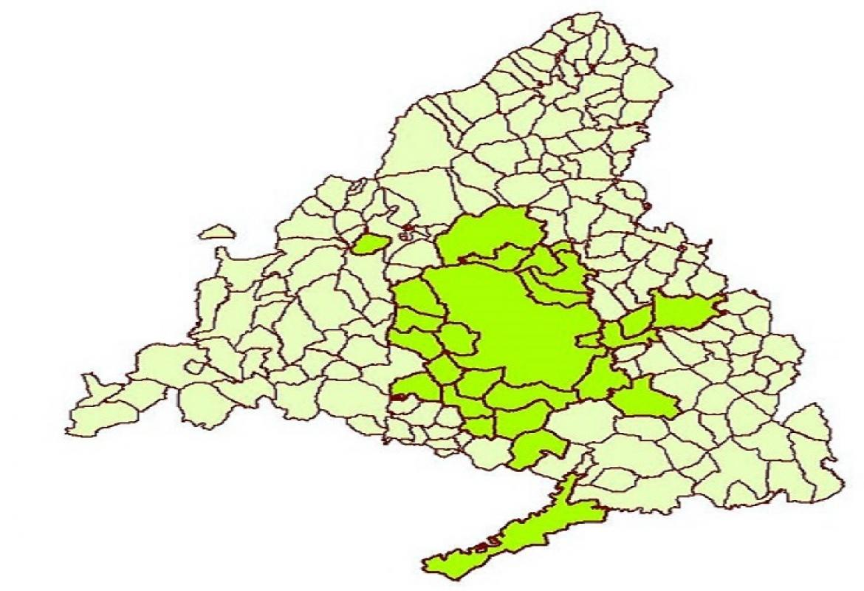 feder_municipios_con_mas_de_35000_habitantes_2017