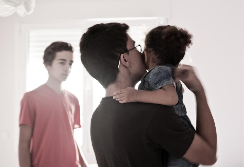 familia 4 quien puede acoger