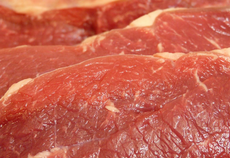 Carne cruda 2