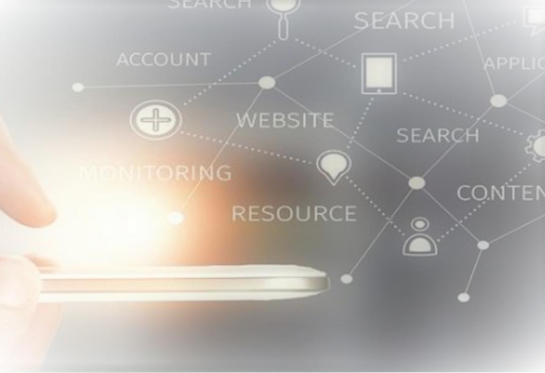 Portal Suelo Datos Abiertos