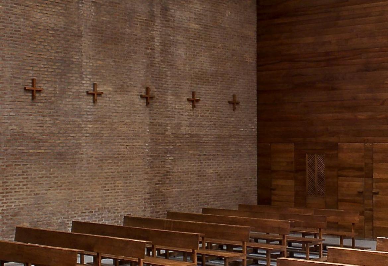 San Pedro Mártir de los Padres Dominicos