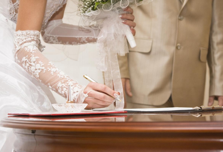 manos firma