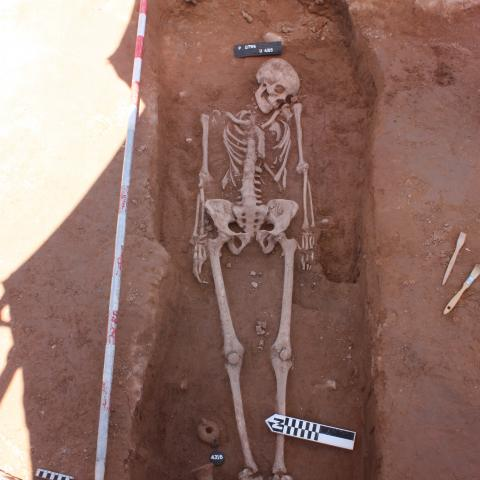 Imagen de 6 tumba bajoimperial