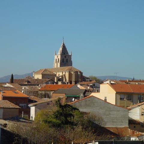 Torrelaguna