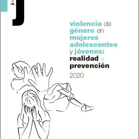 50113 Boletines monográficos del Centro de Documentación de la Dirección General de Juentud