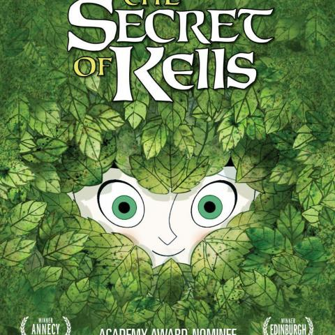 el_secreto_del_libro_de_kells.jpg