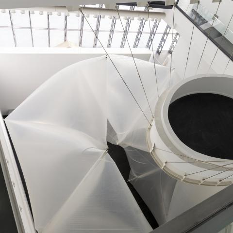 Centro de Arte Dos de Mayo (Móstoles)