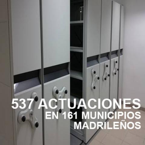 Depósitos de archivos municipales_subvenciones