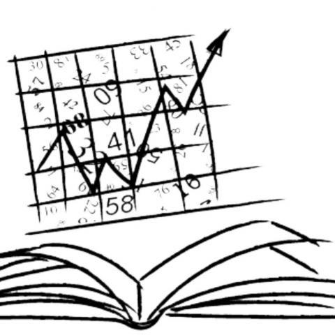 Ref 50236 Datos y Cifras de la Educación 2020-2021