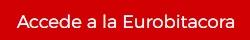 Accede a la eurobitacora