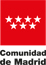 Portal de Comunidad de Madrid