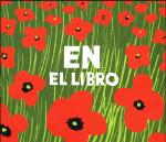 Apoyo al sector editorial y a las librerías