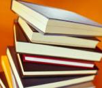 Apertura de bibliotecas 24 horas