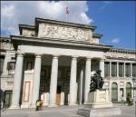 Crearemos un proyecto de visitas virtuales a museos