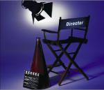 Adaptación de salas de teatro y cinematográficas