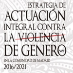 150x150_Estrategia violencia_genero