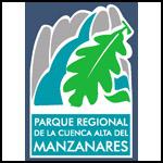 Cuenca Alta del Manzanares