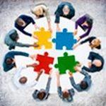 La Estrategia Madrileña para la Igualdad de oportunidades entre Mujeres y Hombres