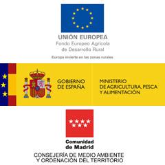 Programa de Desarrollo Rural de la Comunidad de Madrid