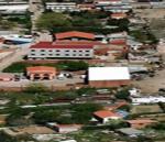 Cañada Real Galiana