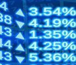 Disminuir costes de intereses de los préstamos a emprendedores de Avalmadrid y Microbank