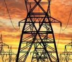 Plan de Ahorro y eficiencia energética