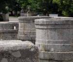 Conservación y restauración del patrimonio cultural