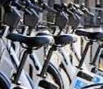 Integrar (BiciMad) en la Tarjeta de Transporte Público